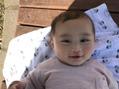 産休育児休暇から復帰のお知らせ(杉浦)