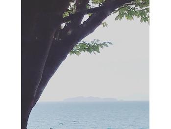 ドライブ&魚吉でランチ♪_20190522_2