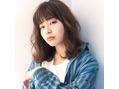 【26日(金)サロンの空き状況】コロナ対策実施中!