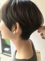 【SORA学芸大学】加藤スタイル☆オススメスタイル