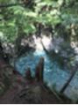 長野県の神秘
