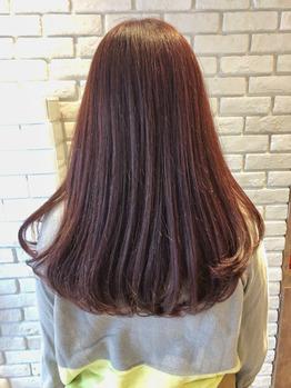 Cherry brown_20210414_1