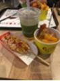 韓国料理!