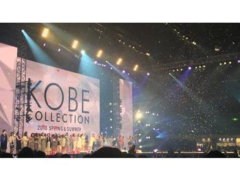神戸コレクション_20160314_1
