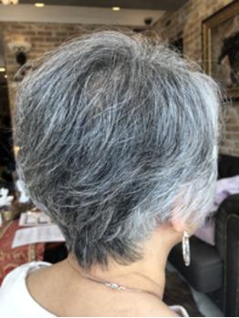 LIFE HAIR STYLE_20200206_2