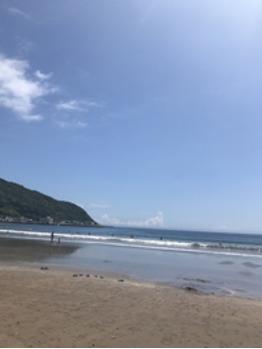 海☆_20170811_1