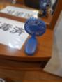 卓上型扇風機あります!