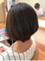 『横後美人(ヨコウシビ)3』ムラマツ