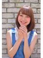 ディグズ ヘアー(Digz hair)残り10日!!