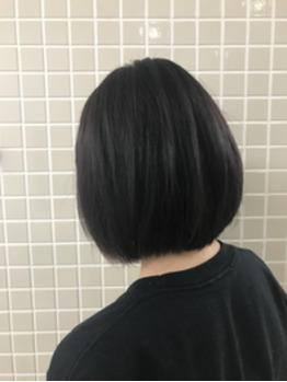 スタイルチェンジ~_20170930_1