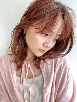【 new style ! 】medium_20200617_3