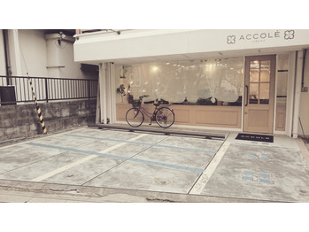 シェリ紹介!!_20161014_1
