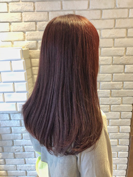 Cherry brown_20210414_2