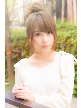 ★相田美髪通信356・ドラマチックなスタイルにしたい!_20160412_1