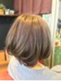 大人気★髪質改善型0円トリ-トメントク-ポンはこちら