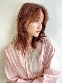 【 new style ! 】medium_20200617_4