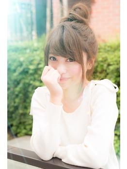 ★相田美髪通信356・ドラマチックなスタイルにしたい!_20160412_2