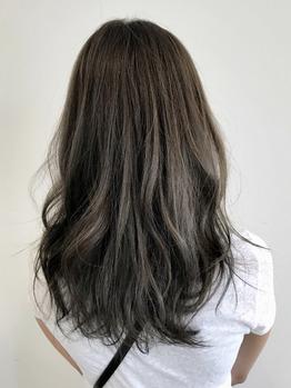 夏もあとわずか、そろそろ秋の髪支度!_20170816_1