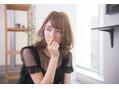 【銀座】☆カラーにちょっぴり変化が欲しい方へ☆