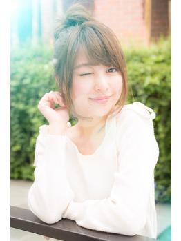 ★相田美髪通信356・ドラマチックなスタイルにしたい!_20160412_3