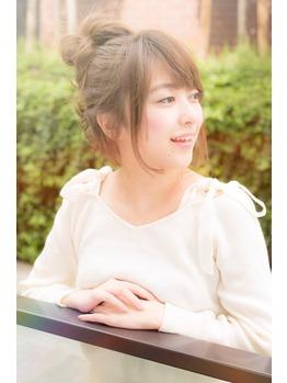 ★相田美髪通信356・ドラマチックなスタイルにしたい!_20160412_4