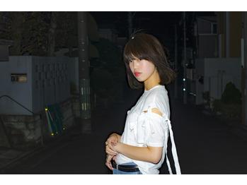顔まわりの作り方_20190529_1