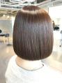 本当に髪を綺麗にする方法