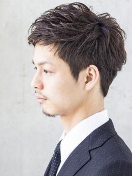 最近のおしゃれ男子事情…_20161219_1