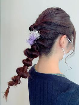 やっぱり可愛い編みおろしセット_20210511_1