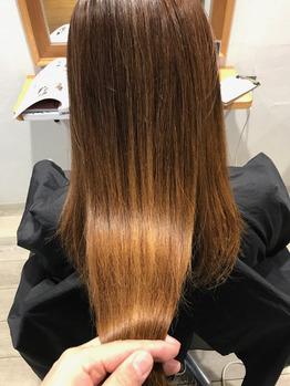 【行徳で唯一の美髪ケアサロン】髪質改善ケアとは?_20170612_1