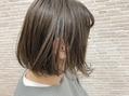 オートクチュール ランコントレ 七条店(Haute Couture Rencontrer)12月☆