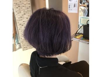 紫でも…_20181211_1