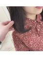 低温デジタルトリートメントカール☆