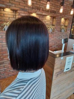 ツヤ髪_20210720_1