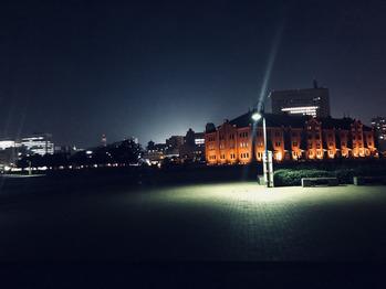 【SAKI】THE☆横浜!(BOB関内)_20180529_4