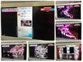 JCOMの つながるNews横浜の番組内で私のTwitterが紹介