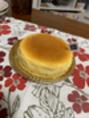 小さなケーキショップ