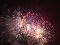 東松山の花火大会