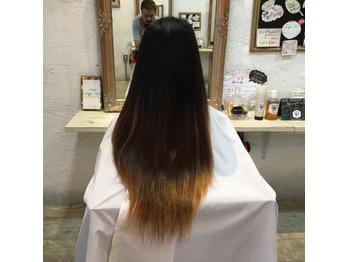 それぞれのヘアドネーション_20160511_1