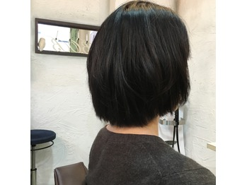 それぞれのヘアドネーション_20160511_3
