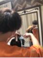 きさきスタイリストへの道!!