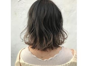 裾カラ~~!!!!!_20190422_1