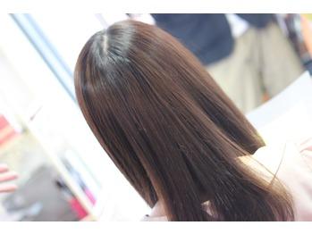 髪質改善ヘアエステ_20150803_1