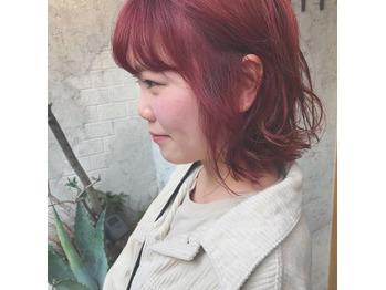 春ぴんく最強説…!!_20190419_2