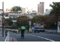 【草加 ラフ 散歩】歩くのに、はまってまーす!