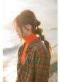 七里ヶ浜で撮影してきました☆衣川 パート2