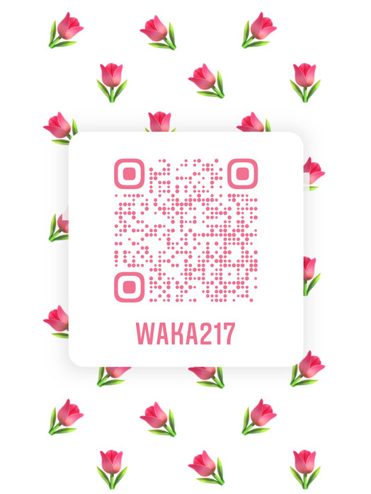 片平出勤時間のお知らせ☆_20200223_2