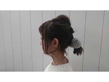 後れ毛のポイント_20170111_3