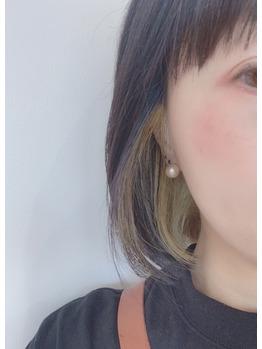 ブラック×イエロー_20210912_1