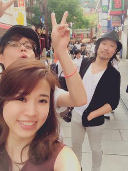 横浜☆_20180711_2